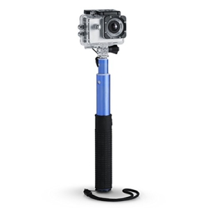 Action Cam Zubehör, Kamera Zubehör, Zubehör für Action Cam, Befestigung für Action Cam, Zubehör Set, Zubehör Set für Action Cam, Speicherkarte, Selfie-Stick, Selfie Stick für Action Cam