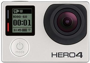 Kleinbildkamera Test, Kleinbildkamera, Kleinbildkamera kaufen, Top Kleinbildkamera, Beste Kleinbildkamera, Günstige Kleinbildkamera, Kleinbildkamera Vergleich