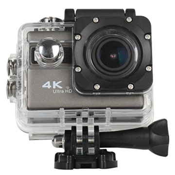 iconntechs it 4k ultra hd test 2017 4k action cam kaufen. Black Bedroom Furniture Sets. Home Design Ideas
