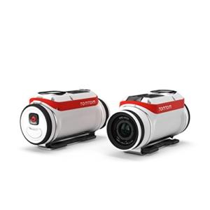 Runde Action Cam, Runde Action Cam Test, beste Runde Action Cam