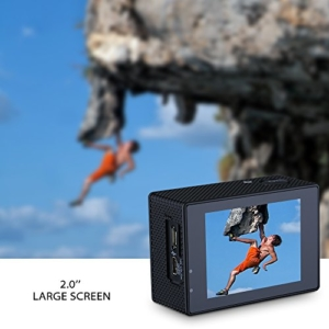 Beste Action Cam, Beste Action Cam Test, Beste Action Cam kaufen, Top Action Cam, Super Action Cam, gute Action Cam, Klasse Action Cam, Action Cam Testsieger, Beste Action Cam im Test