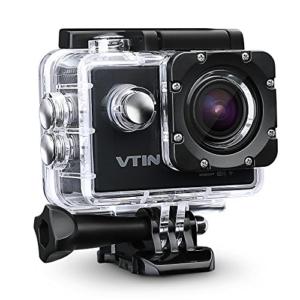 Action Cam Testsieger, beste Action Cam, Testsieger Action Cam, Top Action Cam, kleine Kamera Testsieger, Mini Cam Testsieger