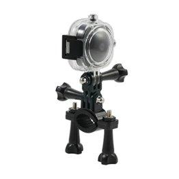 welche action kamera kaufen